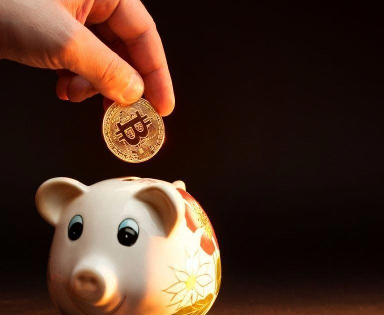 bitcoins for free really FreeBitCoins Bitcoin, Crypto