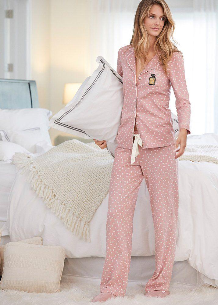 Pin On The Pajama Shop