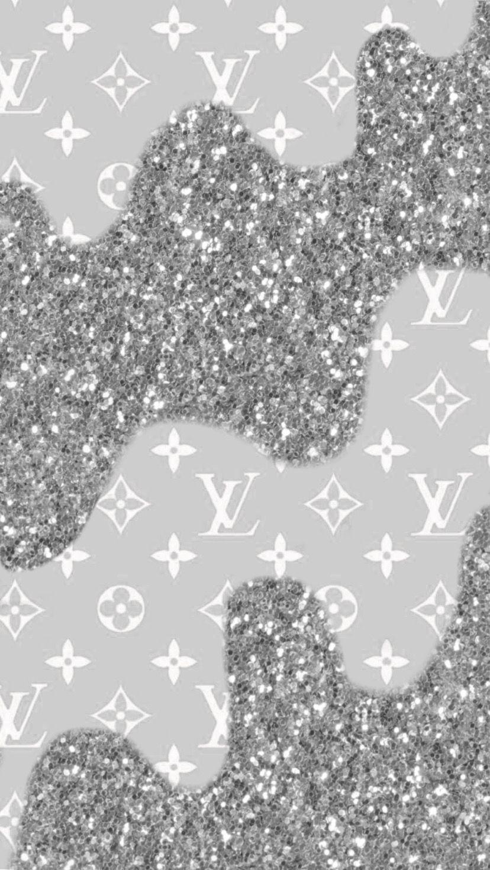 drippy Louis Vuitton in 2020 | Cute wallpaper backgrounds ...