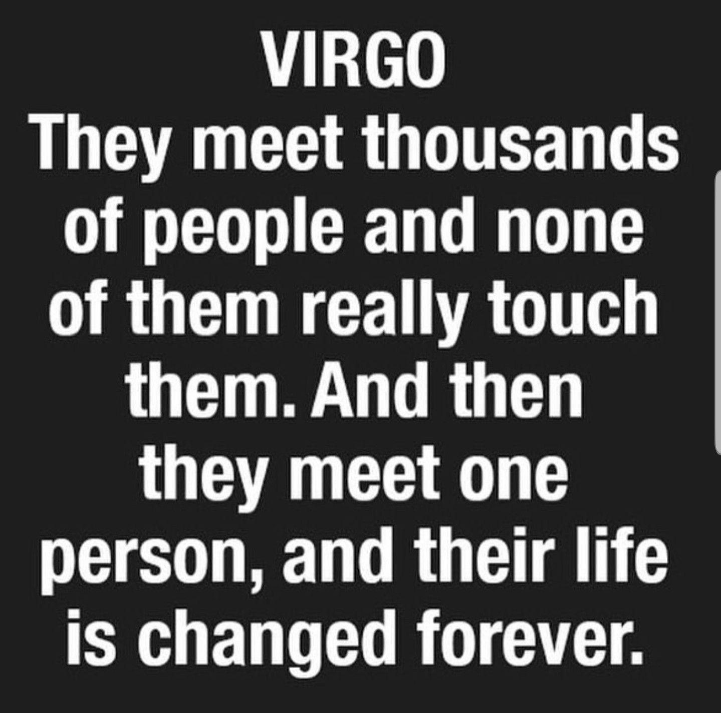Virgolife Virgo Quotes Funny Virgo Quotes Virgo