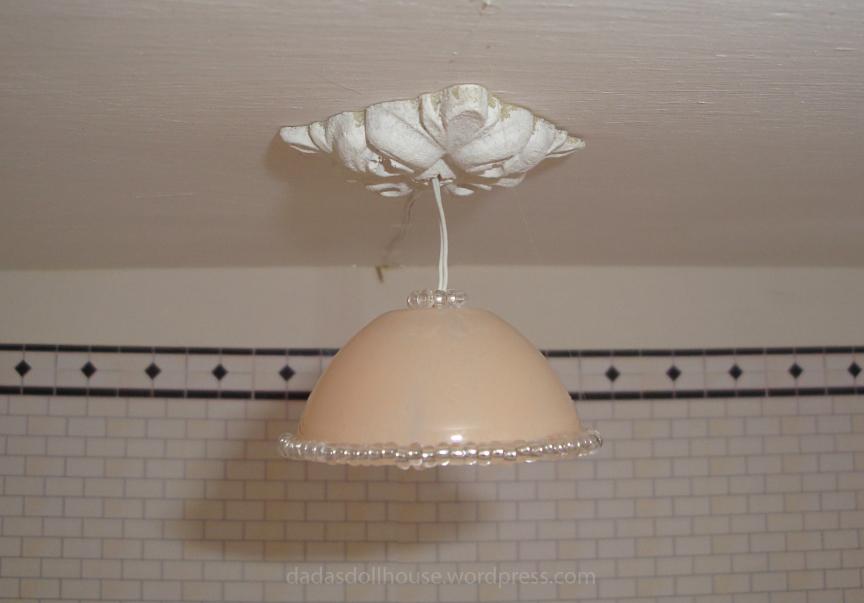 Ricerche correlate a lampadari per bagno bump bump