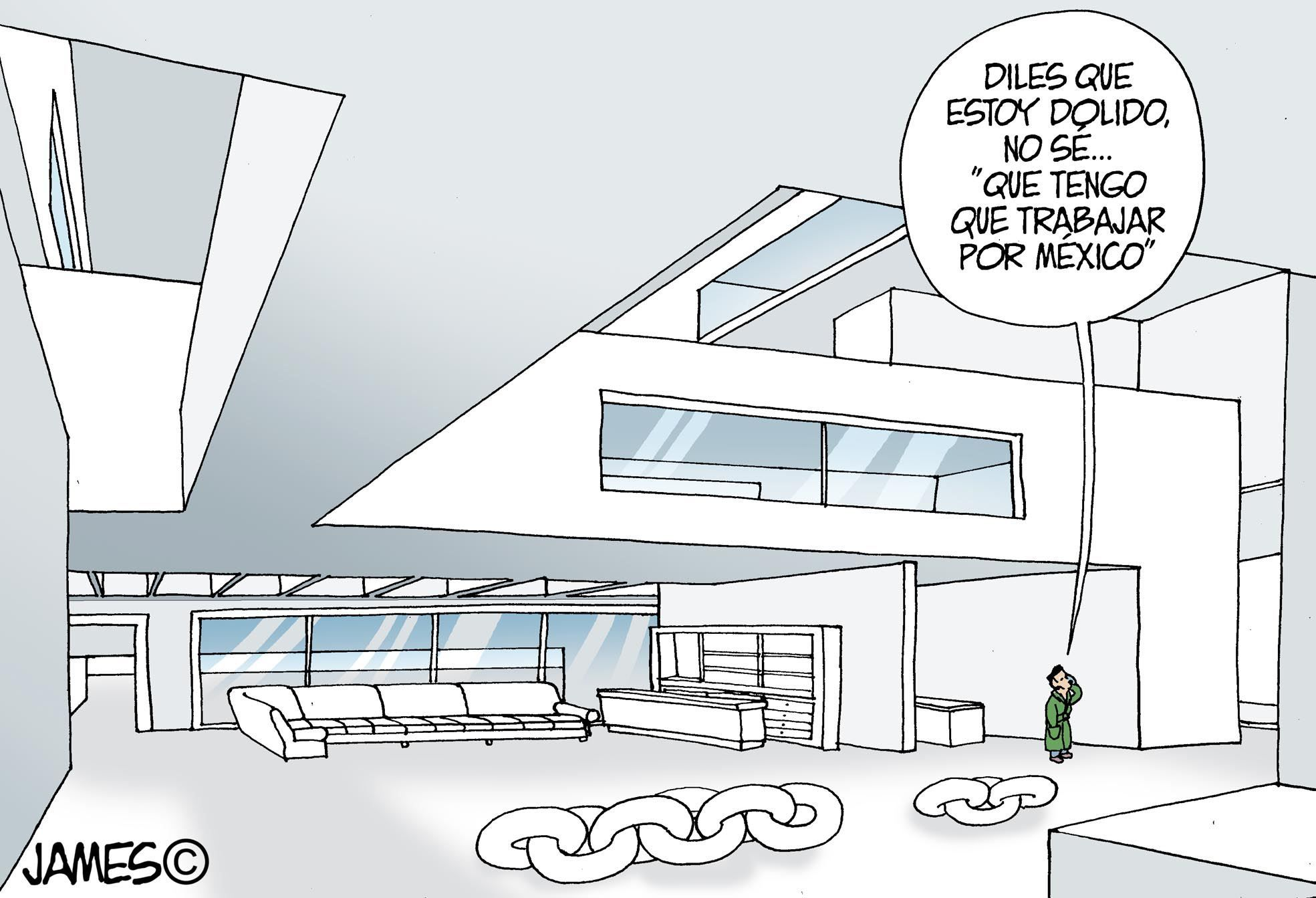 La Casa Blanca De Pe 241 A Nieto Google Search Housing