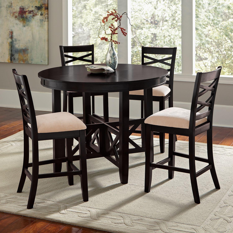 dining room furniture americana ii 5