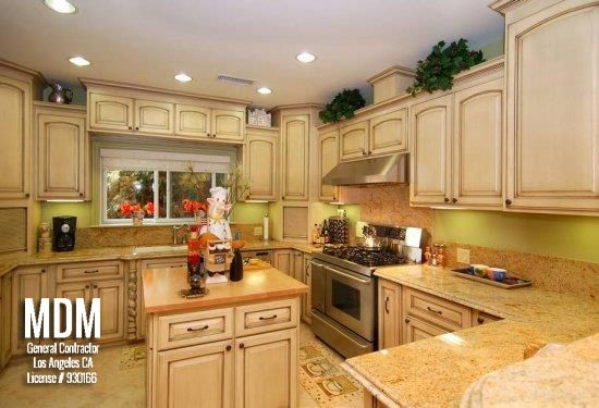 Proper #calculator Can Increase The Space When They #remodel Your #kitchen.  @