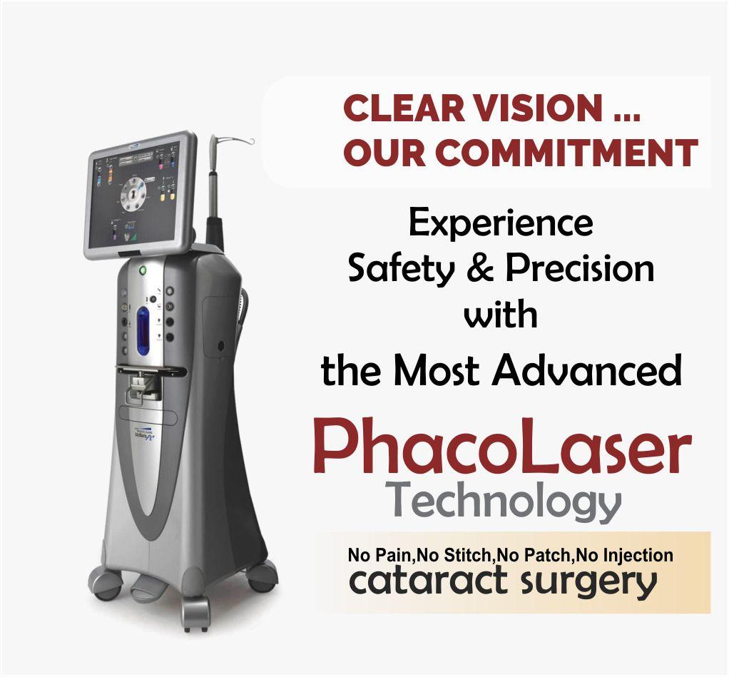Best Lasik in Pune Lasik eye surgery, Cool eyes