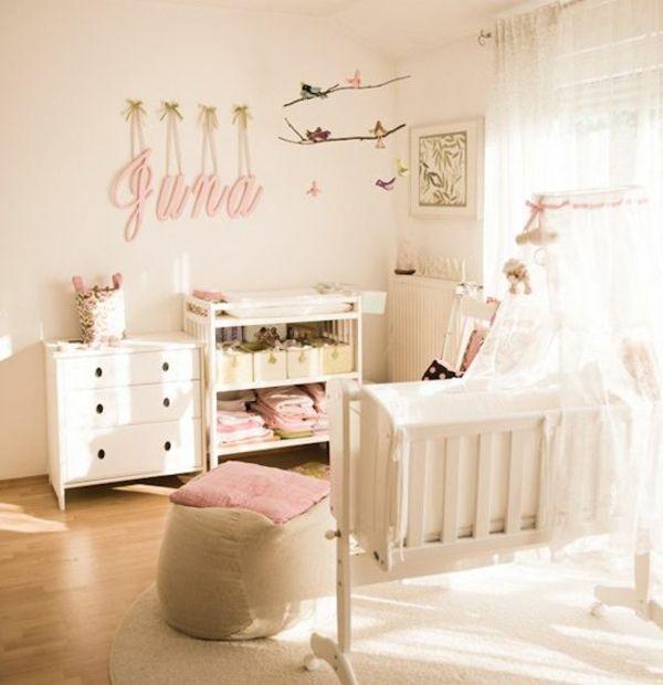 Bildergebnis Für Kinderzimmer Beige | Einrichten Und Wohnen