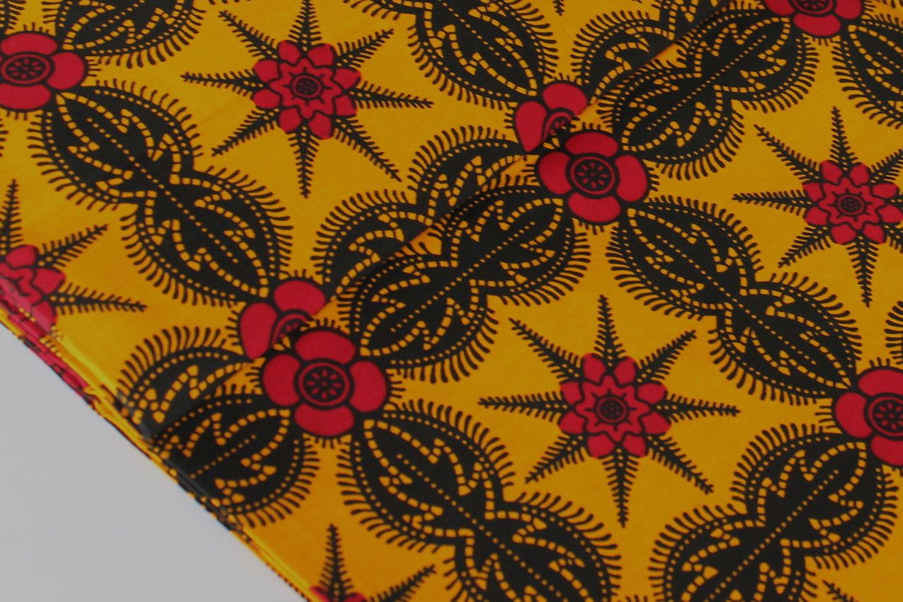 Pin Von Angelika Sibie Auf Culturella Ethno Stoffe Afrikanische