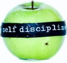 Sunday's Show, October 14, 2012 at 9:00am EST or Listen to the Archives. Part 2 of 5 Series on the DDAF Test. Are you ready to change or try something new? Put the idea through the DDAF test. DDAF stands for Desire, Discipline, Action and Faith.