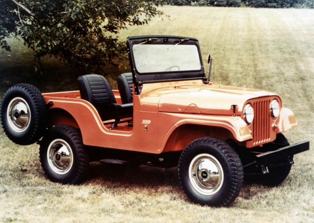 Jeep Grills Through The Years Jeep Grill Jeep Jeep Yj