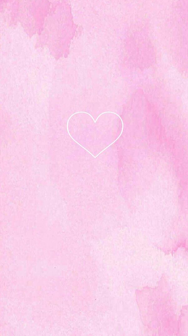 Love Wallpaper Tumblr Simply Tumblr Iphone Wallpaper Wallpaper Iphone Cute Cute Love Wallpapers