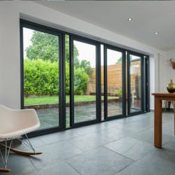 Upvc Slide And Swing Doors Upvc Sliding Doors Aluminium Patio Doors Patio Doors