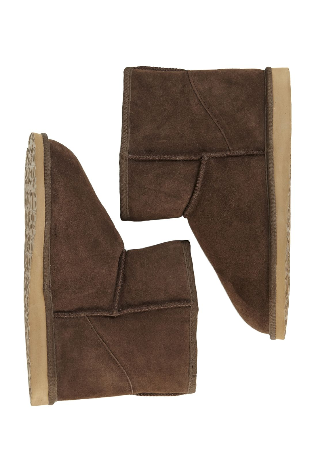 582e7a387a Peter s Famous Homeboots