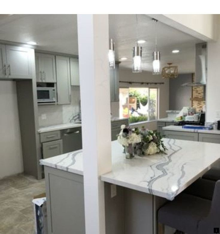 want to more about kitchen countertops 69 Types Of Kitchen Tiles To Choose For A New Kitchen Design id=95776