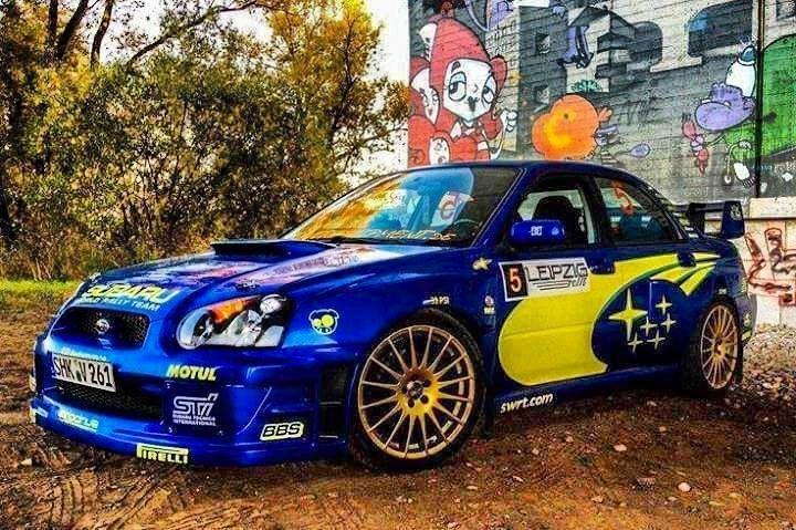 Scooby Apparel Subaru Wrx Sti Hatchback Subaru Impreza Sti Subaru Cars