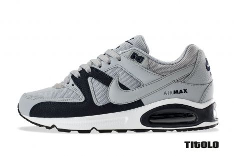 amante Calvo hostilidad  Nike Air Max Command | Nike running shoes women, Nike shoes outlet, Nike  air max command