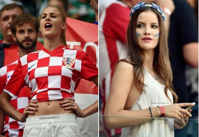 Accept. The 2014 fifa world cup girls hot necessary words
