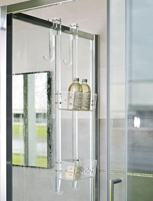 Accessori Per Il Bagno In Plexiglass.Risultati Immagini Per Accessori Bagno Plexiglass Bagno Arredamento Bagno Accessori Da Bagno