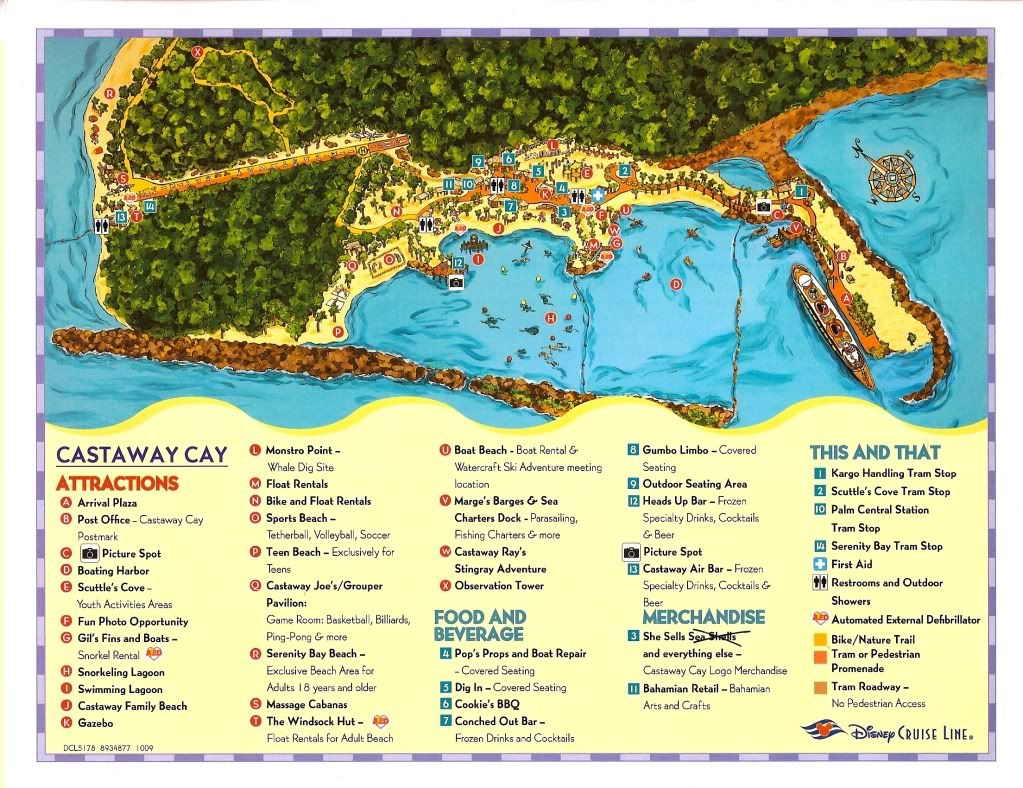 Recent Castaway Cay Map - Sail on a Disney Cruise and relax ... on disney itinerary, disney cars map, disney wonder map, disney holding map, disney dream map, disney photopass map, disney island map, disney magical express map, disney boat map, disney magic map, disney channel map, disney france map, viking river cruises map, disney safari map, disney china map, disney story map, disney camping map, disney spring map, disney park map, disney airport map,
