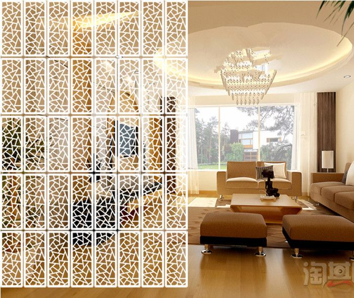Cheap decor buy quality decorative screen divider for Cheap decorative screens