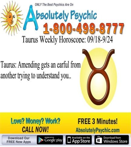 Pin by Psychic Readings on Psychic Reading from our