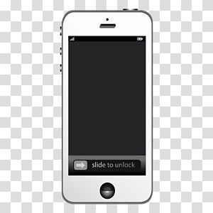 1322+ Iphone 7 Mockup Png Popular Mockups Yellowimages