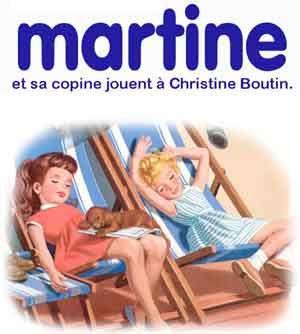 Nostalgie Chez Les Geeks Nostalgies Technophiles Martine Humour Humour Rire