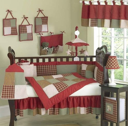 trying to find something country style for the baby s room http
