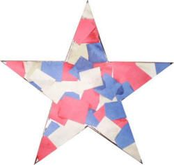 7 Memorial Day Crafts For Toddlers Daycare Patriotic Crafts