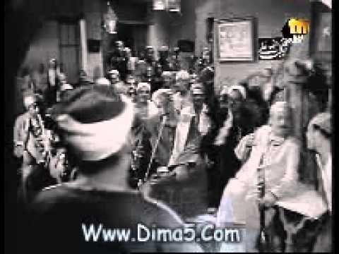 فيلم فتوات الحسينية عام 1954 Fictional Characters Camera Phone John