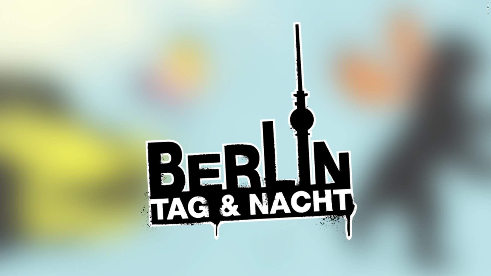 Erst vor ein paar Tagen kam raus, dass Saskia Beecks und Jennefer Riili aus Berlin Tag Und Nacht nebenberuflich als Geld-Dominas arbeiten. Jetzt folgt der nächste Skandal für die RTL 2 Reality-Soap: BTN-Star schlägt Frau krankenhausreif ➠ https://www.film.tv/go/35729  #BerlinTagUndNacht #BTN #SaskiaBeecks