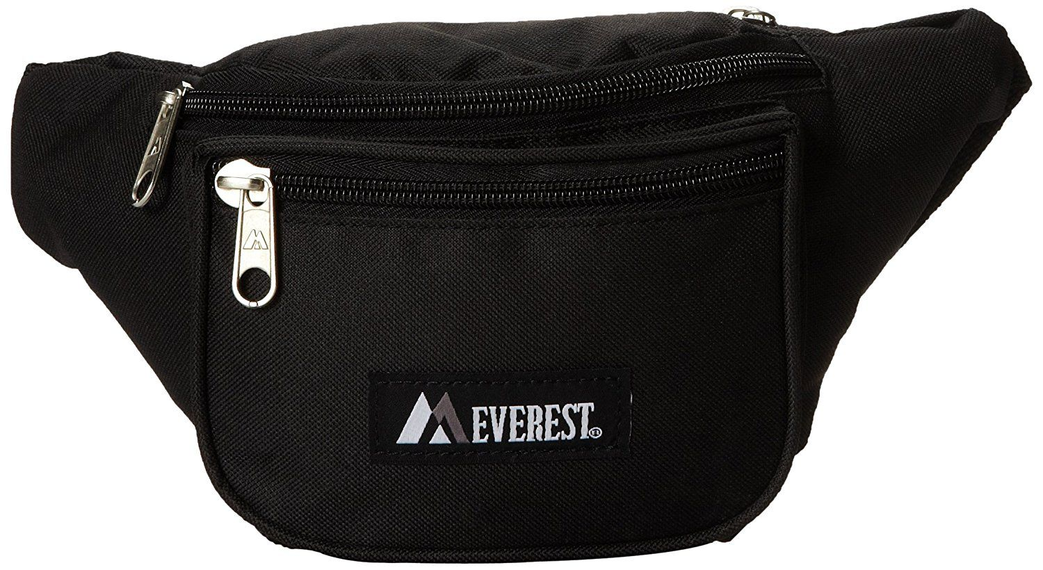 Everest Signature Waist Pack Standard *** You can get