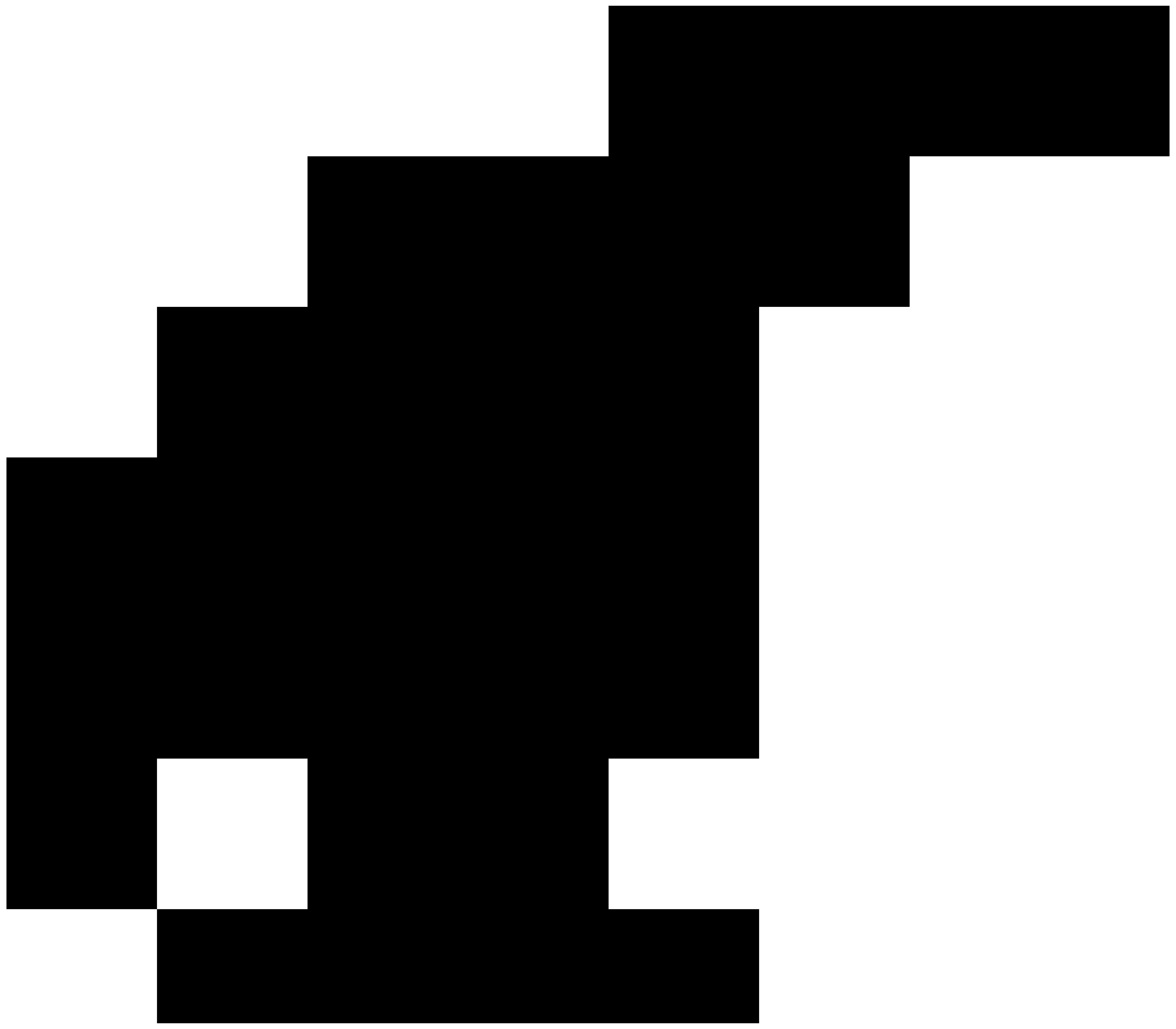 спортивная гимнастика картинка вектор еще чьи работы