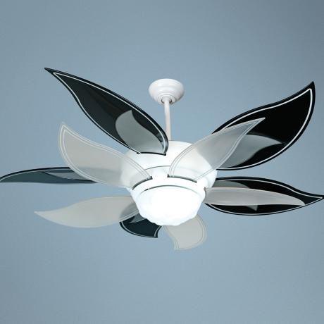 52 Quot Craftmade Bloom Ceiling Fan 27k97 Lamps Plus