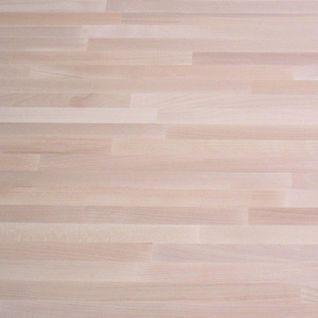 Blat Kuchenny Stolowy Kwadratowy Pphu Extrans Flooring Hardwood Floors Hardwood