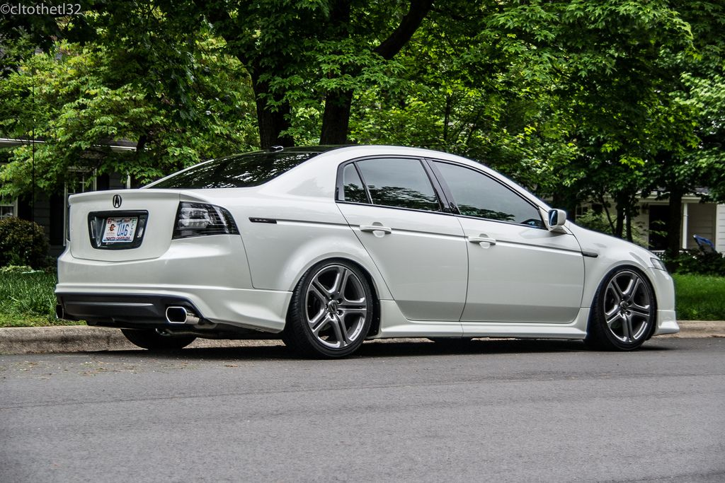 2004 acura tl type s white google search i want this car as my very first car pinterest. Black Bedroom Furniture Sets. Home Design Ideas