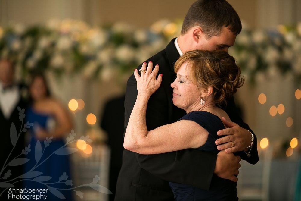 Mother Son wedding dance | Wedding Reception: Atlanta, Savannah, Sea ...