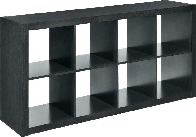 10 Cube Shelf Do It Yourself Home Projects From Ana White Diy
