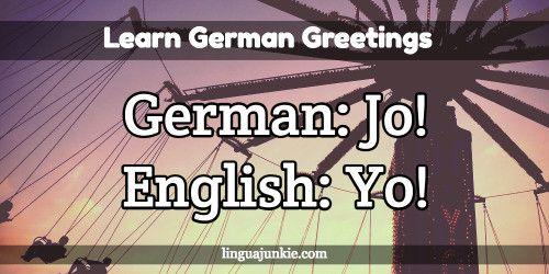 Hello in german greetings german language pinterest german hello in german greetings m4hsunfo