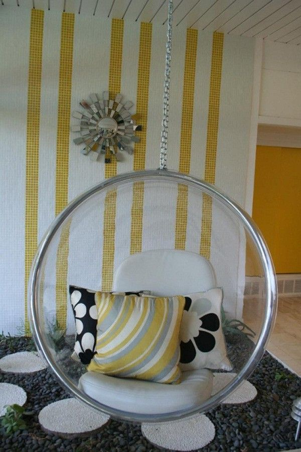 comfy chairs for bedroom teenagers fresh bedrooms decor ideas e48 chairs
