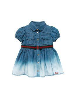 012146983c409 Baby clothing toddler clothes designer neiman marcus also rh pinterest