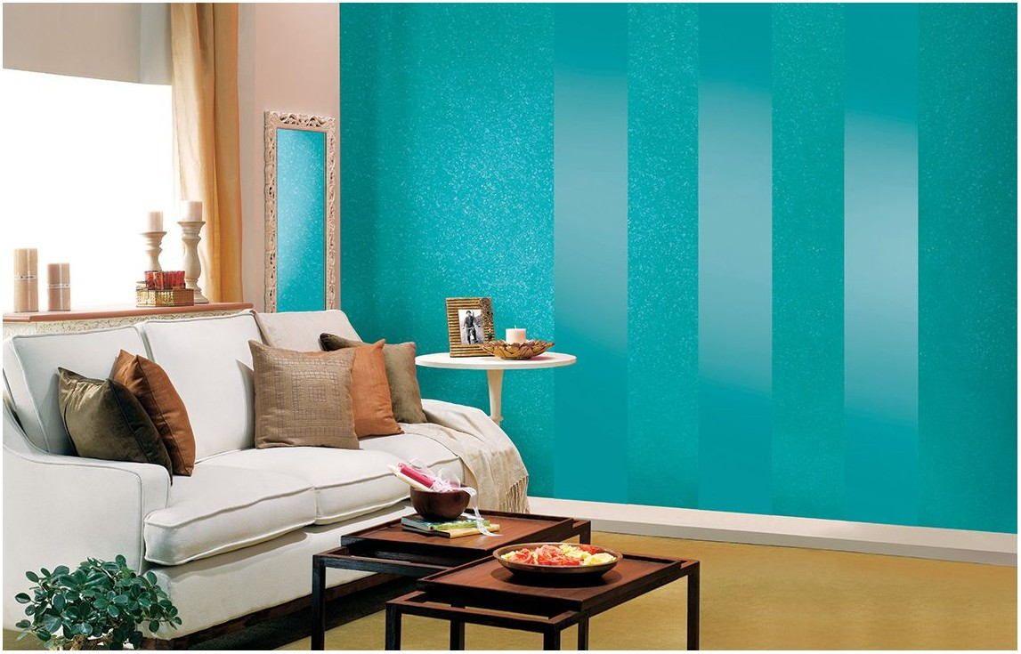 Colorwash Asian Paints Royale Play Texture Design Asian Paints Royale Asian Paints Painting Textured Walls