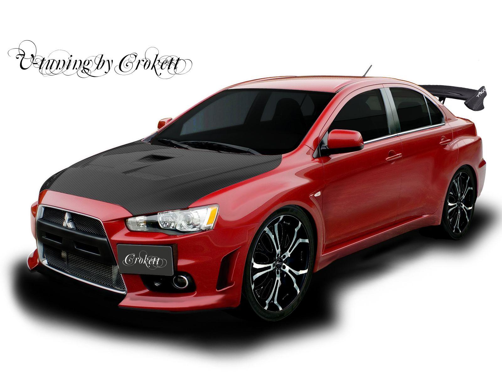 Mitsubishi cedia automobile pinterest lancer cedia mitsubishi lancer and cars
