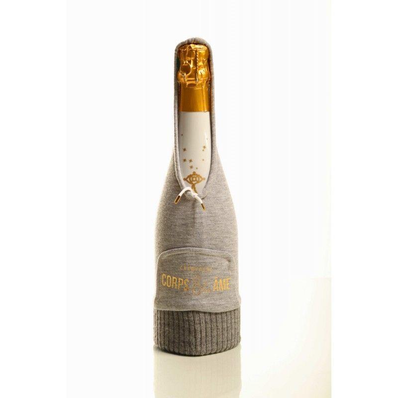 champagne corps & âme