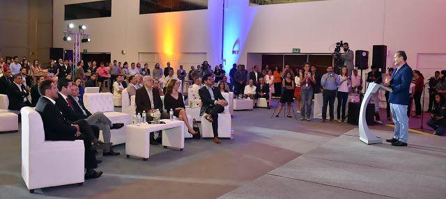 GOBIERNO DEL ESTADO ABRE LA SEÑAL DE RYTA A UAA TV PARA FORTALECER LA DIFUSIÓN CULTURAL Y EDUCATIVA