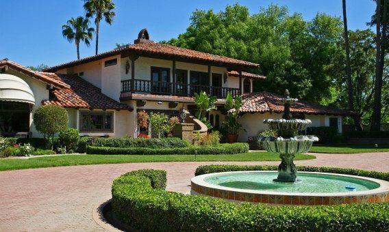105d25a8decda74eba5eba4846a0ae48 - The Residences At The Cuneo Mansion And Gardens