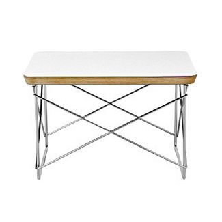 Eames Wire Base Low Table My Home Pinterest Table Eames And