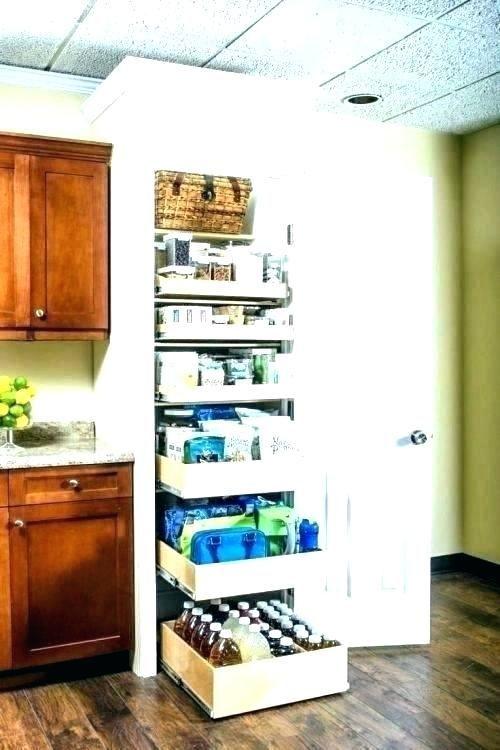 Wood Closet Organization Deep Narrow Ideas How To Organize A Organizer #organizemedicinecabinets Wood Closet Organization Deep Narrow Ideas How To Organize A Organizer #organizemedicinecabinets