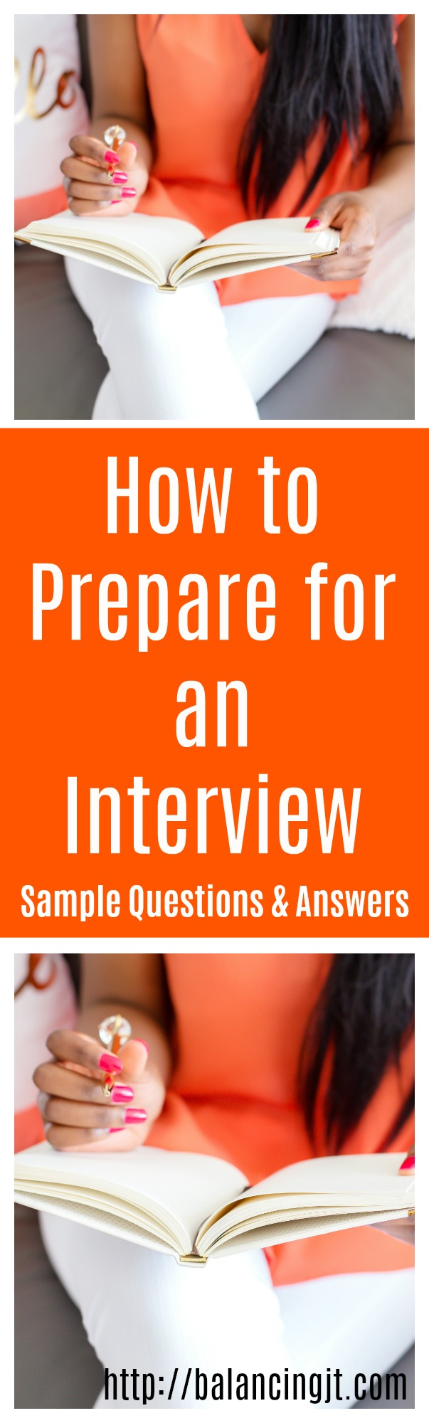 How To Prepare For The Top  Personal Background Interview