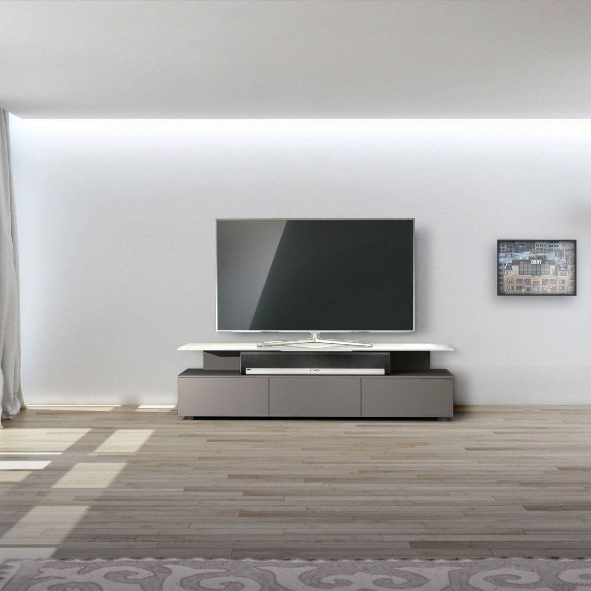 Designer Tv Möbel Genial Tv Möbel Design Deutsche In 2019