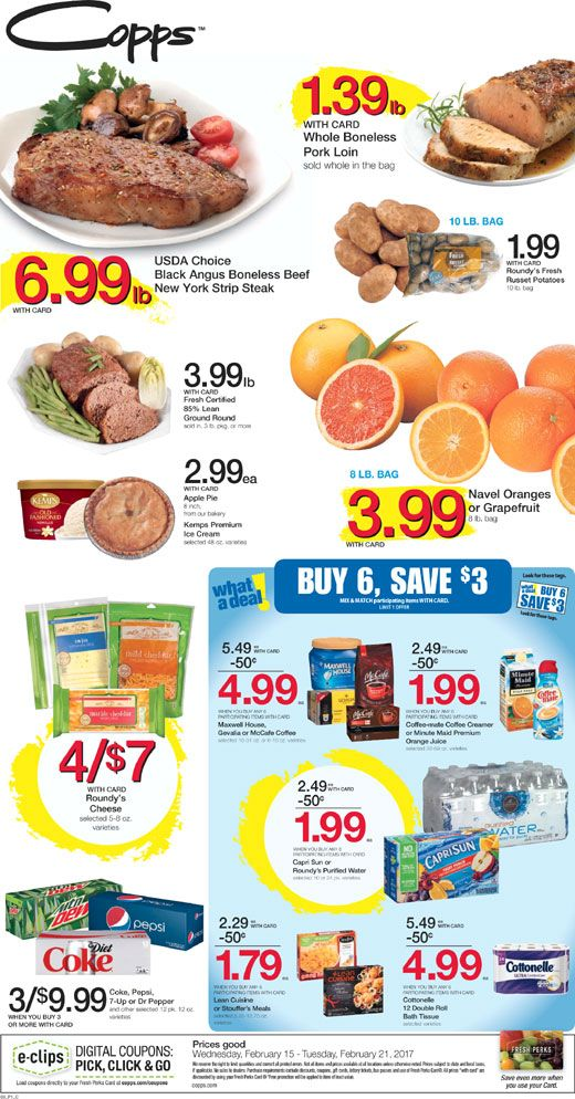 Pick N Save Weekly Ad June 21 2017 Do You Know What S In And Hot The For This Week Here Are